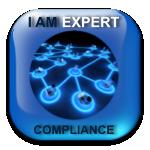 compliance, A.E.O