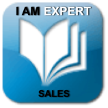 e-learning sales training
