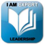 e-learning leaderhip