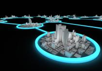 city, competence