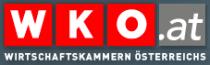 WKO, Wirtschaftskammer Österreich